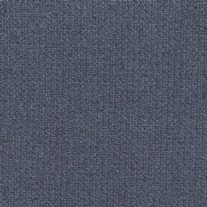 Tecido-para-Decoracao-Karsten-Trame-Granulado-Oceano
