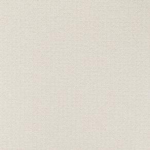 Tecido-para-Decoracao-Karsten-Trame-Granulado-Gengibre