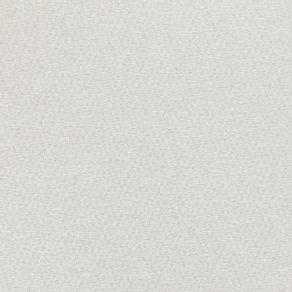Tecido-para-Decoracao-Karsten-Trame-Compasso-Castanho