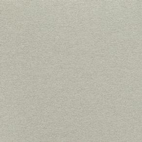 Tecido-para-Decoracao-Karsten-Trame-Toffee-Oliva