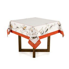 Toalha-de-mesa-Quadrada-Karsten-4-lugares-Antiformiga-Liberte