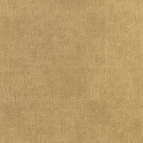 Tecido-Acquablock-Karsten-Impermeavel-Duna-Bronze