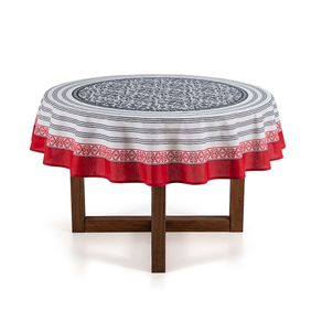 Toalha-de-mesa-Redonda-Karsten-6-Lugares-Sempre-Limpa-Nolita