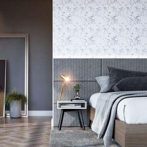 Tecido-para-Parede-Karsten-Wall-Decor-Ramos