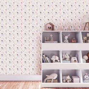 Tecido-para-Parede-Karsten-Wall-Decor-Fadas
