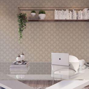 Tecido-para-Parede-Karsten-Wall-Decor-Astor-Fendi