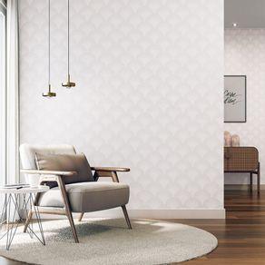Tecido-para-Parede-Karsten-Wall-Decor-Astor-Bege