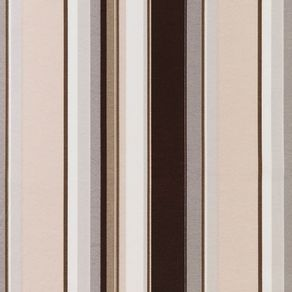 Tecido-Acquablock-Karsten-Impermeavel-Caioba-Palha-Natural