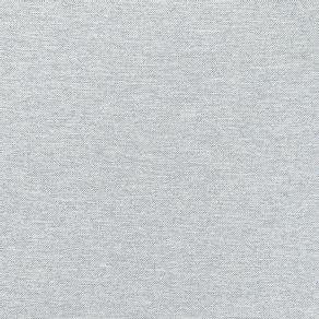 Tecido-para-Decoracao-Karsten-Trame-Ninho-Mescla-Jeans