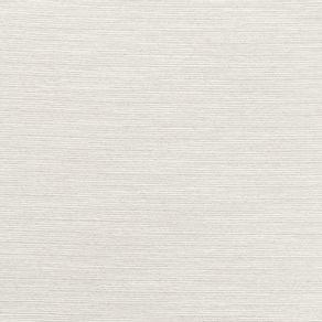 Tecido-para-Decoracao-Karsten-Trame-Orvalho-Gengibre