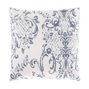 Almofada-Decorativa-Karsten-100--Algodao-Egipcio-George-Azul-45-x-45-cm
