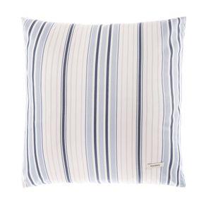 Almofada-Decorativa-Karsten-100--Algodao-Egipcio-Lizt-Azul-45-x-45-cm
