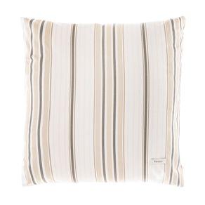 Almofada-Decorativa-Karsten-100--Algodao-Egipcio-Lizt-Caqui-45-x-45-cm
