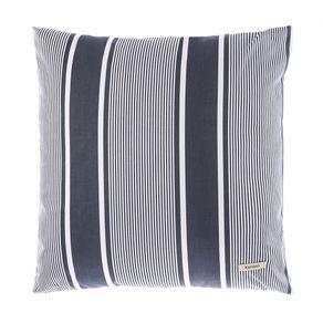 Almofada-Decorativa-Karsten-100--Algodao-Egipcio-Victor-Azul-45-x-45-cm