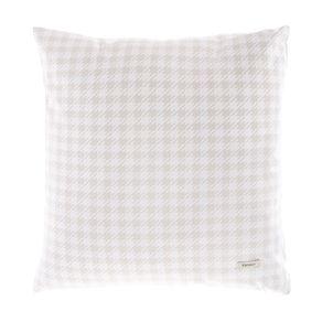 Almofada-Decorativa-Karsten-100--Algodao-Egipcio-Bourgeois-Bege-45-x-45-cm