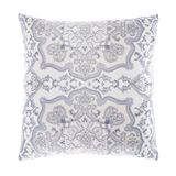 Almofada-Decorativa-Karsten-100--Algodao-Egipcio-Modigliani-Azul-45-x-45-cm