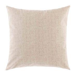 Almofada-Decorativa-Karsten-Acquablock-Linhao-Bege-66-x-66-cm