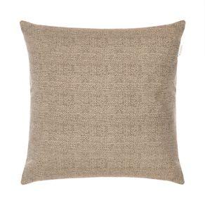 Almofada-Decorativa-Karsten-Acquablock-Linhao-Fendi-66-x-66-cm