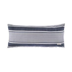 Almofada-Decorativa-Karsten-100--Algodao-Egipcio-Victor-Azul-30-x-70-cm