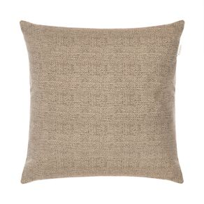Almofada-Decorativa-Karsten-Acquablock-Linhao-Fendi-45-x-45-cm