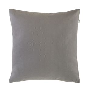 Almofada-Decorativa-Karsten-Trame-Ninho-Prata-60-x-60-cm