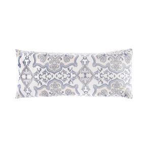 Almofada-Decorativa-Karsten-100--Algodao-Egipcio-Modigliani-Azul-30-x-70-cm