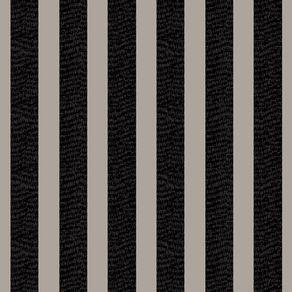 Tecido-para-Parede-Karsten-Wall-Decor-Liam-Preto