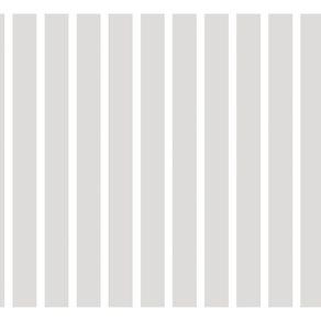 Tecido-para-Decoracao-Karsten-Art-Decor-Serena-Cinza