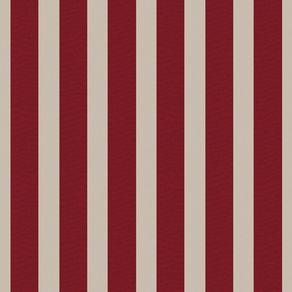 Tecido-para-Parede-Karsten-Wall-Decor-Liam-Vermelho