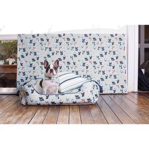 Tecido-Acquablock-Karsten-Impermeavel-Dog