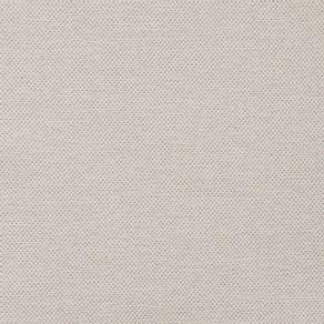 Tecido-para-Decoracao-Karsten-Trame-Ninho-Mescla-Sepia