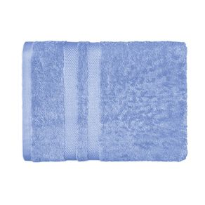 Toalha-de-Rosto-Fio-Egipcio-Karsten-Egipto-Classic-Azul-Cosmico