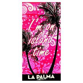 Toalha-de-Praia-Karsten-100--Algodao-Island-La-Palma