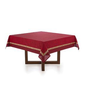Toalha-de-mesa-de-Natal-Quadrada-Karsten-6-lugares-Natalina