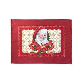 Jogo-Americano-de-Natal-Karsten-Sinos-do-Noel