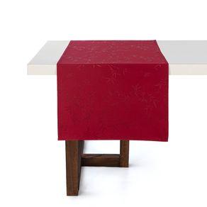 Trilho-de-Mesa-Caminho-de-Mesa-de-Natal-Karsten-Verissimo-Vermelho