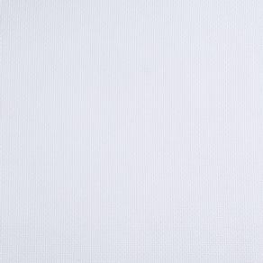 Tecido-para-Bordar-Karsten-Etamine-Branco