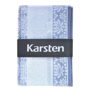 Kit-Banho-e-Rosto-para-Bordar-Karsten-Aline-Branco-Azul