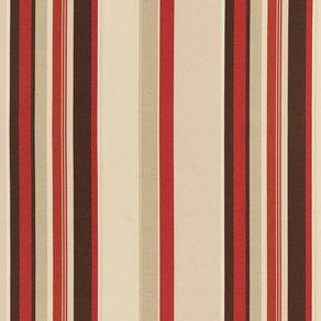 Tecido-Acquablock-Karsten-Impermeavel-Caioba-Vermelho-Bege