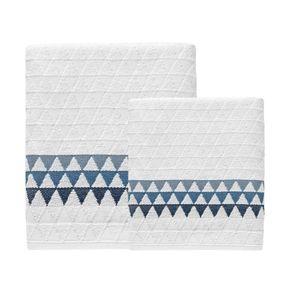 Kit-Banho-e-Rosto-Karsten-Fio-Cardado-Georg-Branco-Azul