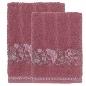 Kit-Banho-e-Rosto-Karsten-Fio-Cardado-Elis-Rose-Vermelho