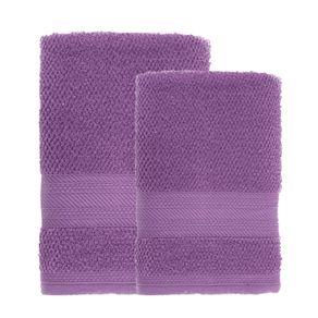 Kit-Banhao-e-Rosto-Karsten-Fio-Cardado-Empire-Purpura