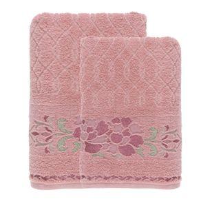 Kit-Banho-e-Rosto-Karsten-Fio-Penteado-Magda-Lady-Pink-Rosa