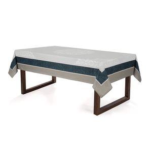 Toalha-de-mesa-Retangular-Karsten-6-Lugares-Sempre-Limpa-Corinna-Branco