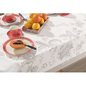 Toalha-de-mesa-Quadrada-de-Cha-Karsten-Antiformiga-Kiara-Branco