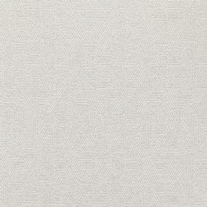 Tecido-para-Decoracao-Karsten-Trame-Poema-Castanho-Rolo-3-Metros