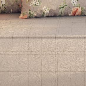 Tecido-para-Decoracao-Karsten-Art-Decor-Marcela-Fendi-Rolo-3-Metros