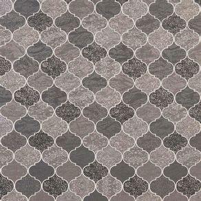 Tecido-para-Decoracao-Karsten-Marble-Mirage-Cinza-Rolo-3-Metros