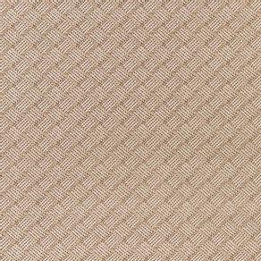 Tecido-Acquablock-Karsten-Impermeavel-Native-Bege-Rolo-3-Metros