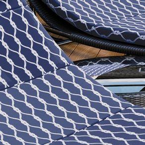 Tecido-Acquablock-Karsten-Impermeavel-Nautical-Marinho-Rolo-3-Metros